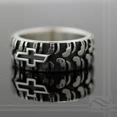 chevy tire ring jewelry rings camo engagement rings