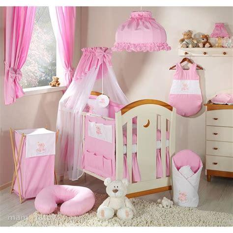 parure de lit bebe fille parure b 233 b 233 14 pi 232 ces fille et blanc 60x120cm achat vente parure de lit b 233 b 233