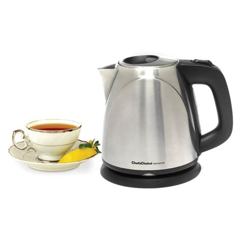 kettle electric cordless chef compact international tea kettles m673 schoice hayneedle master