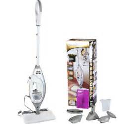 Shark Floor Steamers Walmart by Shark Lift Away Professional Steam Mop S3901 Hard Floor
