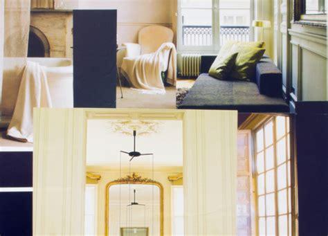 introduction  interior design ual