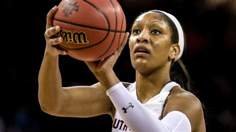 espnws top  womens college basketball players