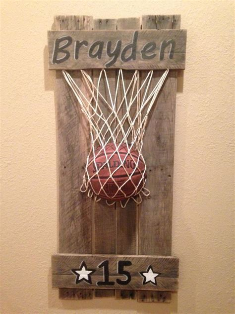 images  basketball crafts  pinterest