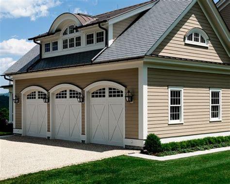 Best Garage Shed Dormer Design Ideas & Remodel Pictures