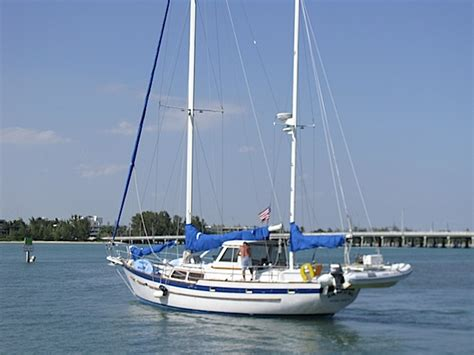Key West Overnight Boat Rentals by Overnight Sailboat Cruises In Miami Florida