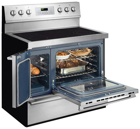 slide in gas range reviews 36 inch gas kitchen stoves and ovens