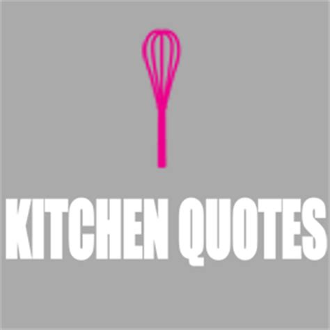 quotes about kitchen design kitchen design partners south africa quotes 4480