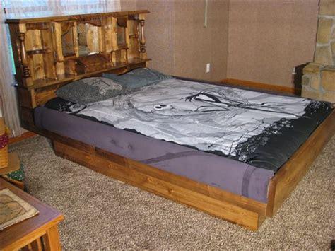 flotation beds  mattresses waterbeds   modern
