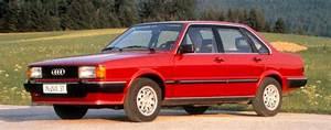 Audi 80 1 9 Tdi Finden Sie Auf Autoscout24 De