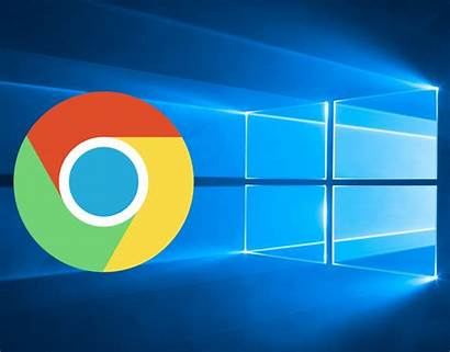 Google Features Chrome Windows Support Tested Currently