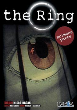Ring Koji Suzuki by The Ring Koji Suzuki Freelibros