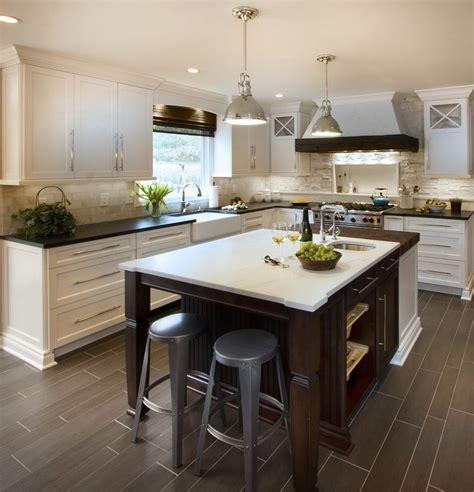 banc de cuisine design banc cuisine meilleures images d 39 inspiration pour votre