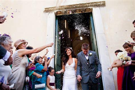 best marriage best wedding photographers mike garrard wedding