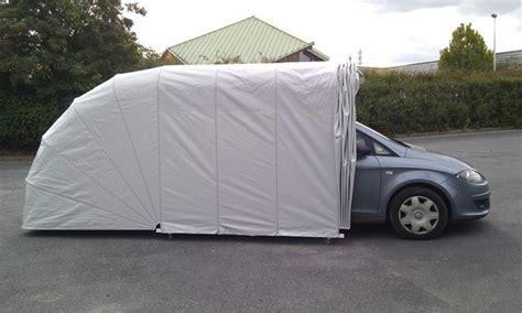 protection si鑒e auto abri box garage de jardin pour voiture trike side car protection voiture au jardin