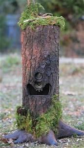 Kamera Verstecken Tipps : 10 tipps um seine wildkamera zu tarnen zu sichern wildkamera ~ Yasmunasinghe.com Haus und Dekorationen