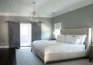HD wallpapers living room sets san antonio