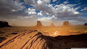 Arizona, Desert, Wallpaper, Hd, 40, Images