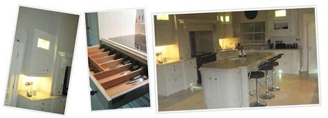kitchen cabinets design images home carraig kitchens 6006