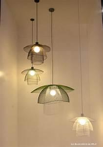 Suspension Luminaire Salon : luminaires design suspensions appliques murales lustres ~ Melissatoandfro.com Idées de Décoration