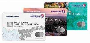 Credit Card Pay Off Calculator Hawaiianbohcard Com Apply For Hawaiian Airlines Card