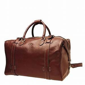 Sac De Voyage Cuir Homme : sac de voyage katana k 33153 cuir de vachette gras ~ Melissatoandfro.com Idées de Décoration