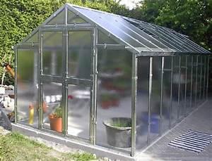 Gewächshaus Aus Glas : gew chshaus glasscheiben gebraucht amilton ~ Whattoseeinmadrid.com Haus und Dekorationen