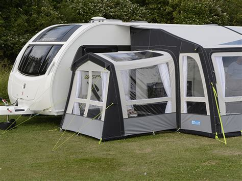 kampa dometic air pro inflatable conservatory annex camping international