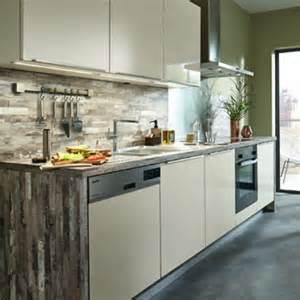 cuisine equipee pas cher conforama toutes nos cuisines conforama sur mesure mont 233 es ou cuisines budget