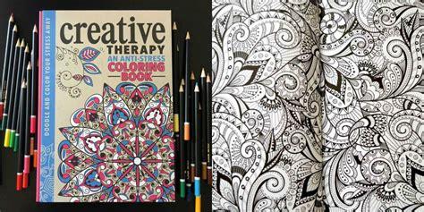 anti stress coloring book pobarvanka za odrasle ki