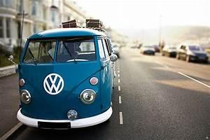 Combi Vw Hippie : volkswagen combi tumblr ~ Medecine-chirurgie-esthetiques.com Avis de Voitures