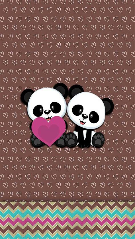 panda bear wallpaper wallpaper panda wallpapers cute