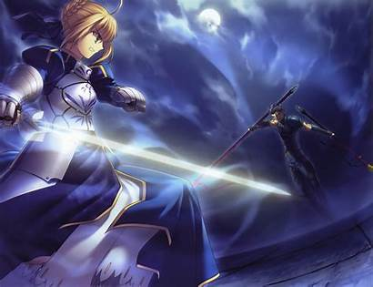 Anime Wallpapers Wallpapers9 Fate