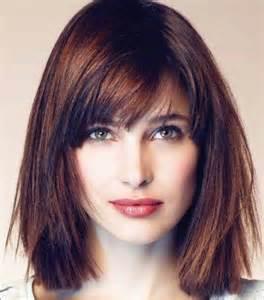coupe de cheveux courte femme visage ovale coupe de cheveux 78 idées pour faire le bon choix