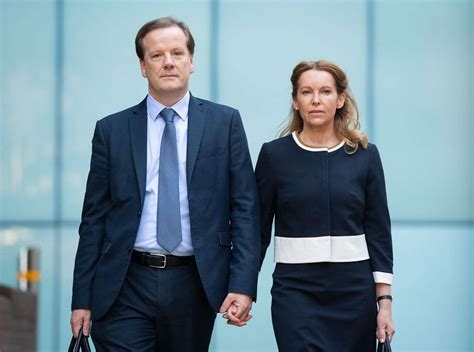 'Naughty Tory' Elphicke jailed for sexual assaults on ...