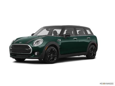 mini cooper clubman   tampa fl dealership