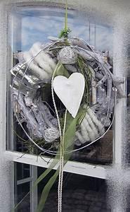 Türkranz Frühling Modern : t rkranz vera fr hling sommer herbst winter t rschmuck modern deko ebay ~ A.2002-acura-tl-radio.info Haus und Dekorationen