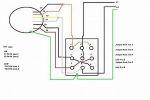 480v 3 Phase Motor Wiring Diagram Elegant