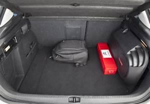 Espace Affaire Auto Montevrain : propositon de rachat citroen c4 hdi 90 confort 2011 82000 km reprise de votre voiture ~ Gottalentnigeria.com Avis de Voitures