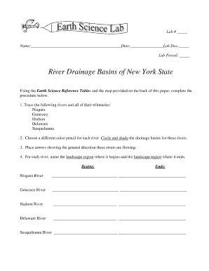 Resignation Letter Format In Probation Period - Sample Resignation Letter