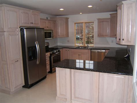 mills pride cabinets mills pride kitchen cabinets color for kitchen cabinets