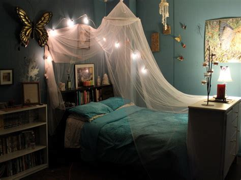 teenage bedroom tumblr ideas