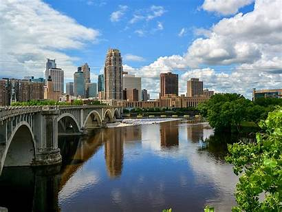 Minneapolis Minnesota 1600 1200 2992 2000