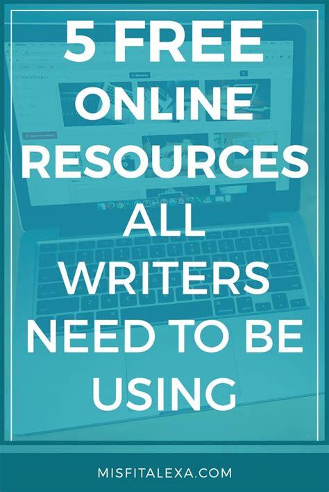 Wine shop business plan pdf fashion line business plan pdf essay writing - writing osmosis essay osmosis essay