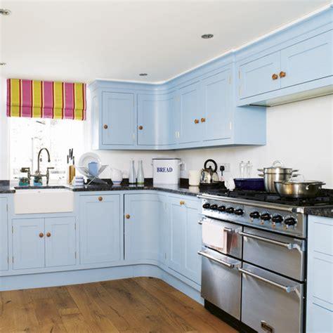 interior design kitchen color schemes kitchen design photos