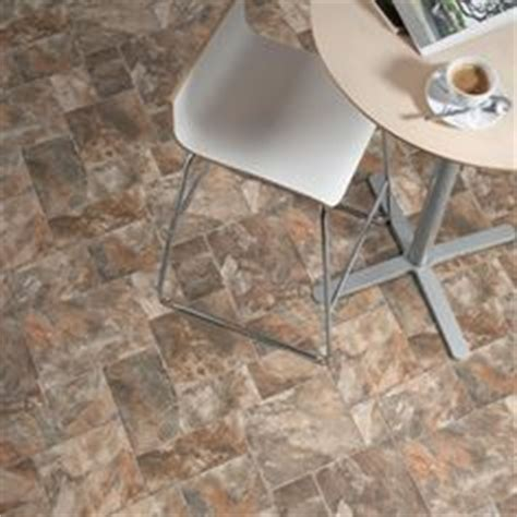 earthscapes vinyl flooring care 1000 images about sheet vinyl flooring on