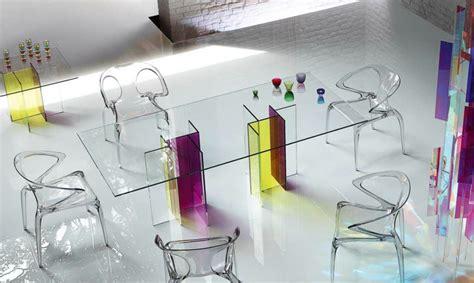 chaises salle a manger roche bobois roche bobois salle a manger meilleures images d inspiration pour votre design de maison