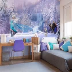 chambre de reine deco pour chambre reine des neiges raliss com