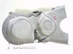 Buy Engine Stator  Motor Cover Lifan Sdg Ssr Crf50 Xr50 On 2040