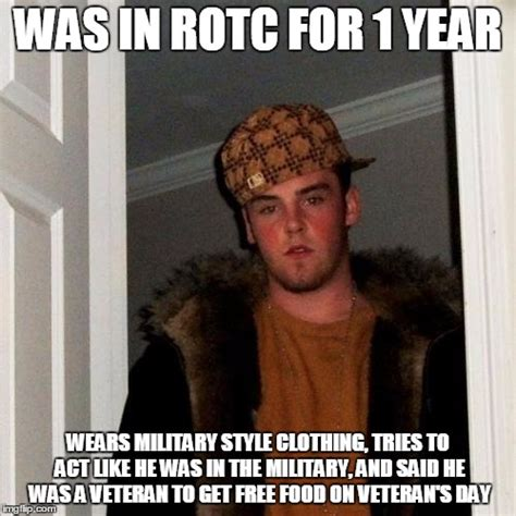 Rotc Memes - rotc memes pictures to pin on pinterest pinsdaddy