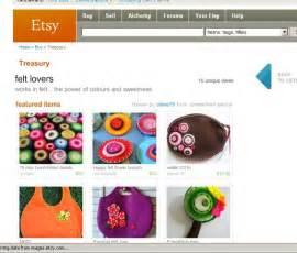 etsy customer service phone etsy website black enterprise